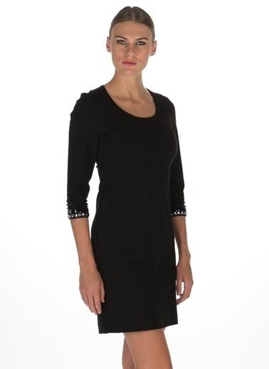 Beymen Studio Beymen Studio Siyah Elbise Siyah